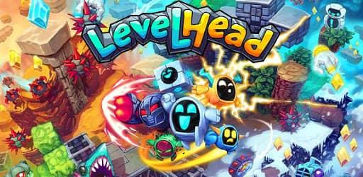 تحميل لعبة Levelhead للأندرويد