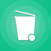 برنامج Restore Deleted Photos by Dumpster