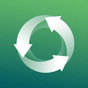 برنامج RecycleMaster استرجاع الصور المحذوفة