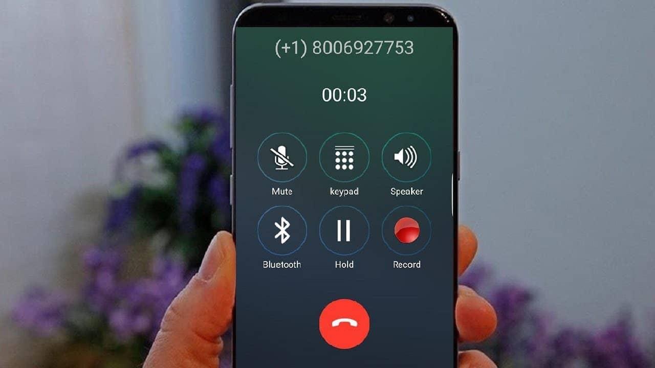 تحميل 20 أفضل تطبيقات تسجيل مكالمات للاندرويد مجانا