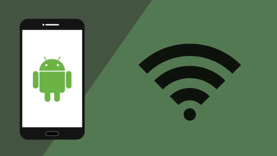 تحميل تطبيقات اختراق شبكات WiFi لنظام أندرويد في هذا العام
