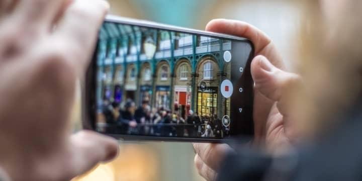 تحميل أفضل 10 تطبيقات لتعديل الصور مجانا للأندرويد لعام 2021