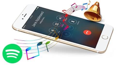 كيفية تعيين أغاني Spotify كنغمة رنين الهاتف (الدليل الشامل)