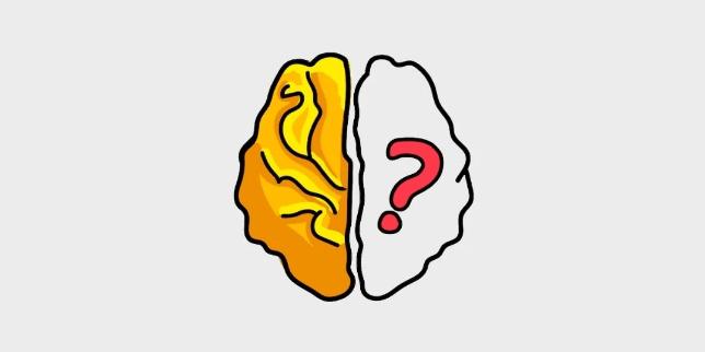 تحميل لعبة brain out للاندرويد APK اخر اصدار