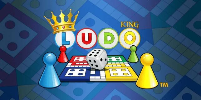تحميل لعبة Ludo King APK للاندرويد اخر اصدار بحجم صغير