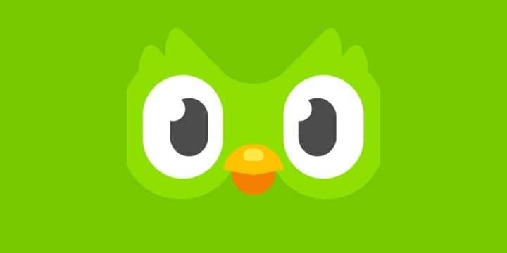 تحميل تطبيق Duolingo Mod Apk للاندرويد